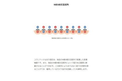 コラントッテColantotteTAOネックレスRAFFIラフィプレミアムカラー【ABAPF5】