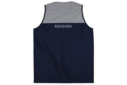 [3色展開]エゴザルEGOZARUSHOULDERCONVERSIONタンクトップ【EZTT-1904】