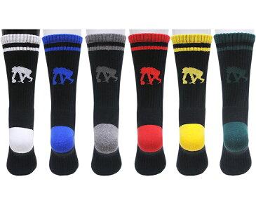 EGOZARU エゴザルラインソックス(黒ベース)SOCKS ソックス 靴下 バッソクバスケットボールウェア 練習着【EZAC-02】※在庫取商品のため、在庫がない場合もございます。