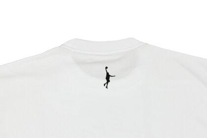 [6色展開]INTHEPAINTインザペイントロングTシャツロンT練習着【ITP18407】【4536円→3856円】