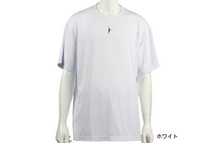【1月下旬発売予定】[3色展開]インザペイントINTHEPAINTTシャツ【ITP19301】【3888円→3300円】