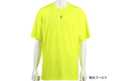 【2月下旬発売予定】[4色展開]インザペイントINTHEPAINTTシャツ【ITP19303】【4104円→3480円】