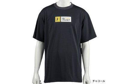【3月下旬発売予定】[8色展開]インザペイントINTHEPAINTTシャツ【ITP19309】4212円→3580円