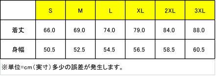 [6月上旬発売予定][6色展開]インザペイントINTHEPAINTパネルポロシャツ【ITP19330】5400円→4590円