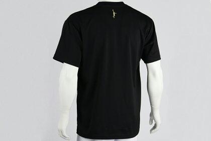 [7月上旬入荷予定][4色展開]インザペイントINTHEPAINTTシャツ【ITP19351】3780円→3210円