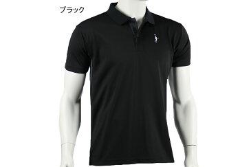【3色展開】インザペイント IN THE PAINTバスケ tシャツポロシャツ【ITP20328】5280円→2112円【返品・交換不可】