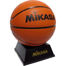 ★記念品★MIKASAミカサ記念品用マスコットバスケットボールPKC3-Bサインボール※メーカーお取り寄せ商品です。