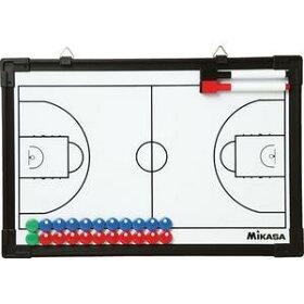 MIKASAバスケットボール作戦盤