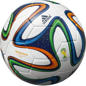 2014 FIFA ブラジルワールドカップ オフシャルグッズ2014 FIFA ブラジルワールドカップadidas(...
