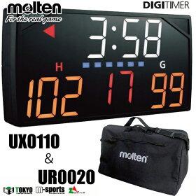 UX0110-UR0020