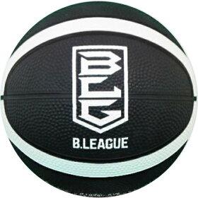 【8月26日発売予定】【ネーム加工不可】moltenモルテンBリーグミニボール直径約13.5cmバスケットボール1号球【B1B200-KW】