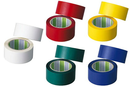 モルテンmoltenポリラインテープ50mm幅PT5バレー・バスケット・ハンド用※メーカーお取り寄せ商品です。