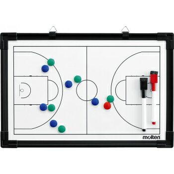 モルテン molten バスケットボール用作戦盤(両面タイプ)【SB0050】