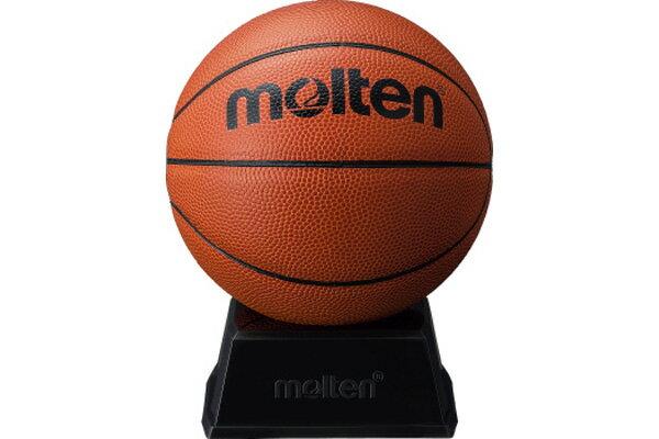 モルテン molten バスケットボール サインボール【B2C501】