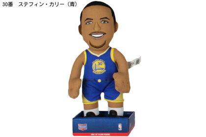 ナイキNBANIKEプレイヤー人形【P1-NBA】