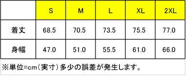 [2色展開]ナイキジョーダンNIKEJORDANJMTC1Tシャツ【AQ3697】