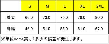 FanaticsファナティクスバスケTシャツPlayMakerTシャツNBAワシントン・ウィザーズ#8RuiHachimura八村塁2019年NBAドラフト一巡目日本人初(ネイビー)【QF6E-4506-33A-M7F】