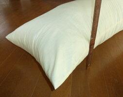 ヌードロングクッション抱き枕中身50x150cm