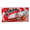よっちゃん カットよっちゃんいか15gX20袋 三杯酢 駄菓子珍味の商品画像