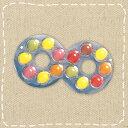 【特価】ハイエイトチョコ30個入り1BOX フルタ製菓(Furuta)【駄菓子】 その1