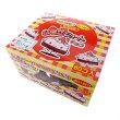 【特価】いちごショートチョコ丹生堂本舗80個入り占い付き【駄菓子】