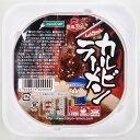 【卸価格】ミニカップ カルビラーメン 即席カップ麺 東京拉麺 30個入り1BOX【駄菓子】 その1