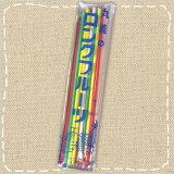 【特価】ロングフルーツマンボ  40本 丸義製菓【駄菓子】
