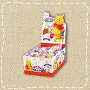 【特価】くまのプーさん イチゴチョコマシュマロ エイワ 30個入りの商品画像