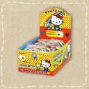 【特価】ハローキティ チョコマシュマロ エイワ 30個入りの商品画像