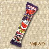 【特価】やおきん うまい棒 めんたい 30本【駄菓子】