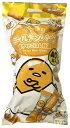 ニッポー ビックサイズ ぐでたまゴールデンパック 卵かけごはん味風 6g×40本×8袋 イベント・アミューズメント・催事・お祭り・景品に