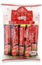 【駄菓子】プレミアムうまい棒 明太子味 10本入 【卸価格】TVで放映!人気急上昇の商品画像