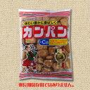 袋入り カンパン200g(発送まで5日前後)【カンパン】...