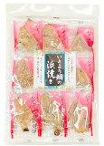 【卸価格】いとより鯛の浜焼き タクマ食品【特価】