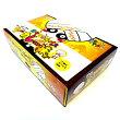 【卸特価】おやつカルパスカレー味50個入り40BOX