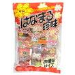 【特価】タクマ食品はなまる珍味珍味類詰合せ167g×5袋期間限定特売品