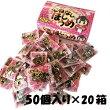 【特価】たねなしほしうめ(干し梅)【タクマ食品】1000個(50個入り×20箱)【駄菓子】