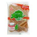 【卸価格】タケダ製菓 麦ふぁ〜 バニラ 8枚X2パック入り×10袋【特価】