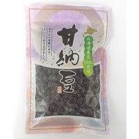 【卸価格】静岡発 甘納豆 小豆 185g 北海道産豆100%使用 桔梗屋本店【特価】