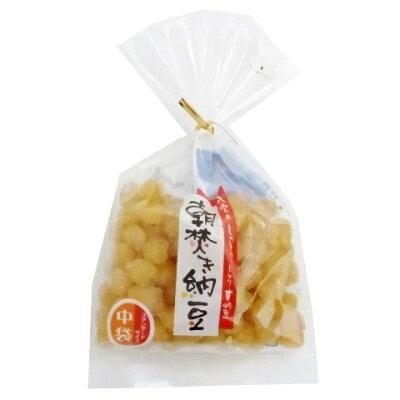 【卸価格】八雲 朝焚き 中袋 ひよこ豆甘納豆 230g×12袋 巾着タイプ