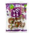 【卸価格】ぶどうケーキ13個入り【クローバー製菓】