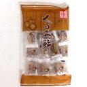 【特価】丸三玉木屋 くるみ餅 210g 和菓子・半生菓子
