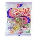 【特価】金城製菓 ミックスゼリー 150g×20袋 1