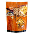 【卸価格】トーノーじゃり豆濃厚チーズ80g×1袋チーズを纏った大人の種菓子芳醇チーズ味