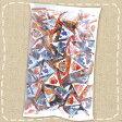 【卸価格】徳用 フーセンガムパック 3種アソート テトラパック入り 450g【業務用】