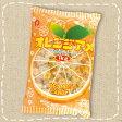 【業務用 飴】1kg入り「オレンジアメ」 パイン製菓 【徳用】【特価】 約201粒前後入