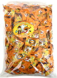 1キロ入り ハロウィンパーティー ミックスキャンディー 大加製菓【業務用】1kg ハロウィーン 約300粒【代引き不可】卸販売