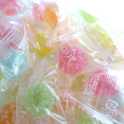 【業務用】1キロ入り しゃぶりこ キャンデー キッコー製菓【1kg徳用キャンデー】約110粒前後入 昔懐かしいザラ玉あめ