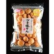 風見製菓道楽のりせん6枚入×1袋海苔巻きせんべい国産米100%使用【特価】