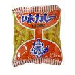 味カレー30袋入り大和製菓【駄菓子】
